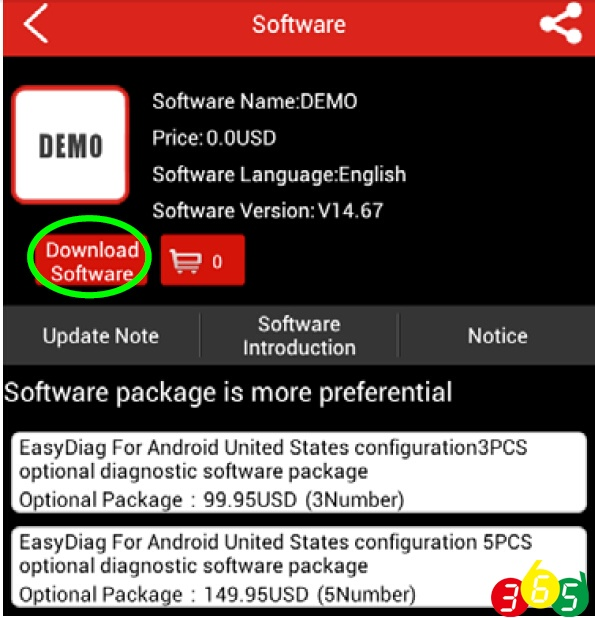 launch-easydiag-download-software-11