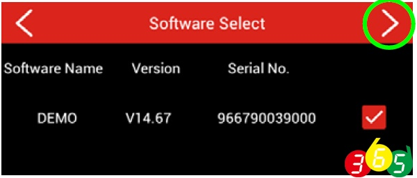 launch-easydiag-download-software-12