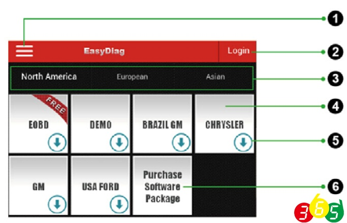 launch-easydiag-software-layout-3