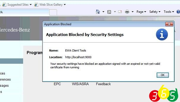 application-blocked-by-security-settings