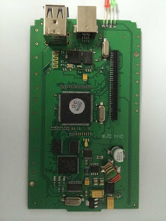 sp19-b-renualt-can-clip-pcb-1
