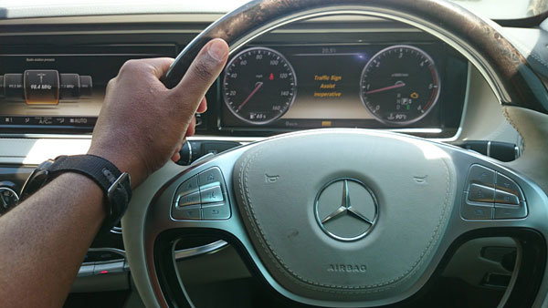 Benz star xentry