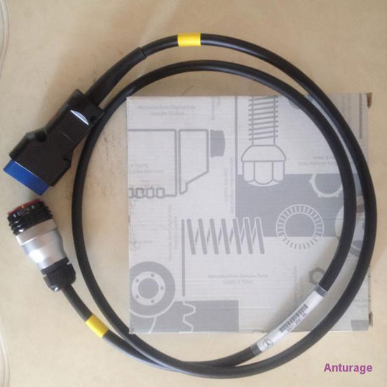 DOIP Cable