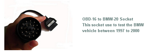 Bmw creator c310 obd2 code reader questions and answers obdii365 bmw creator c310 code reader publicscrutiny Choice Image