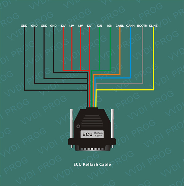 ecu-reflash-cable-10