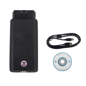 Opcom OP-Com 2012V Can OBD2 cable