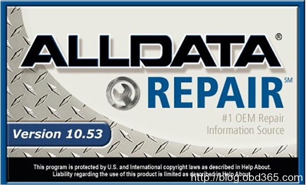 2018 new alldata and mitchell on demand auto repair software all.