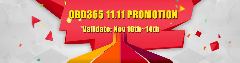 obd365-11-sale-promotion-11-14_2015110472074321