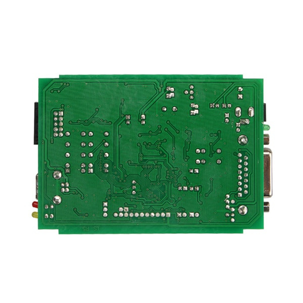 v54-fgtech-galletto-4-pcb-2