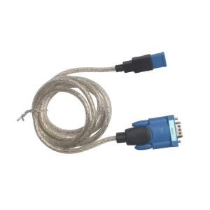 Tek USB11 to RS232 convert connector