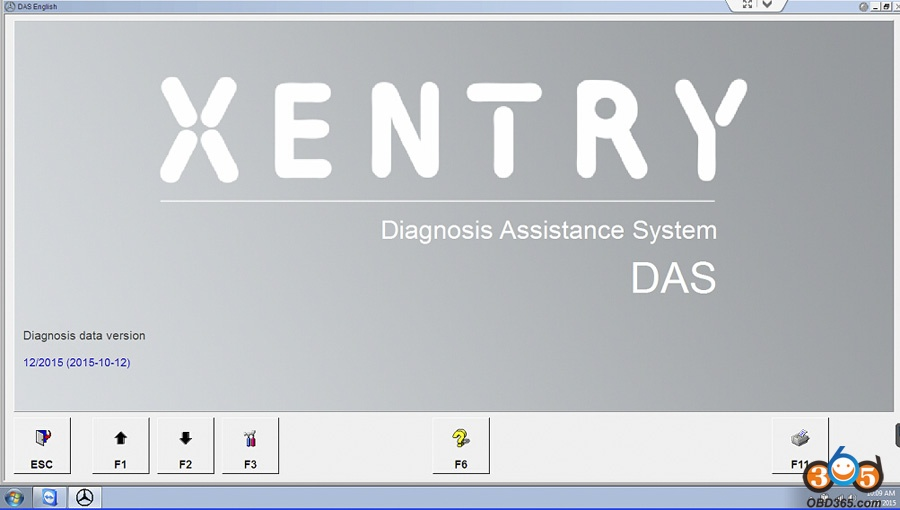 2015-12-mb-sd-connect-4-das-xentry-1