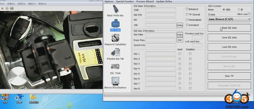 vvdi-mb-tool-ALL-KEY-LOST-CHANGE-EIS-(1)
