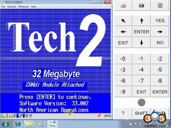 vxdiag-gm-tech2win-setup-08