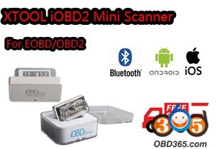Mini-OBD2-EOBD-Scanner