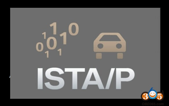 bmw-icom-ista-d-ista-p-not-start-3