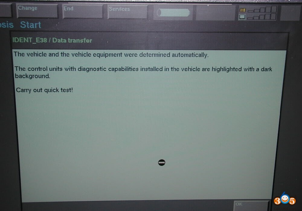 bmw-inpa_ediabas-diagnose