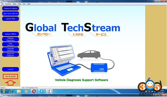 toyota-techstream-1030029-3