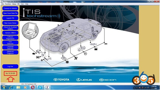 toyota-techstream-1030029-5