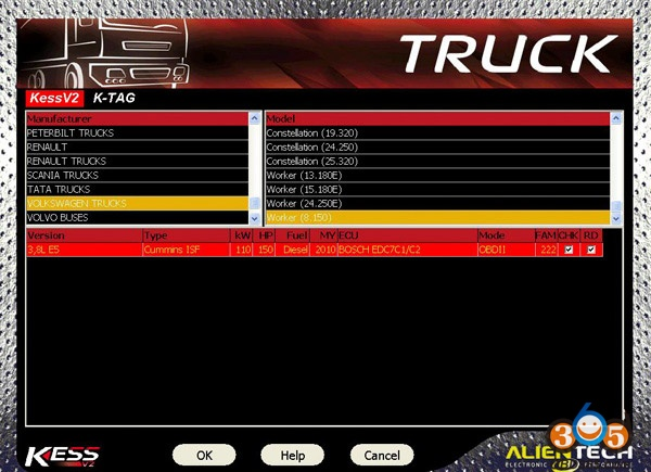 truck-version-kess-v2-firmware-4024-software-1