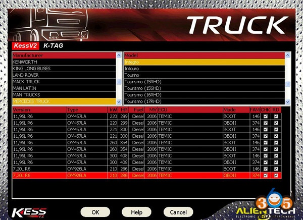 truck-version-kess-v2-firmware-4024-software-2