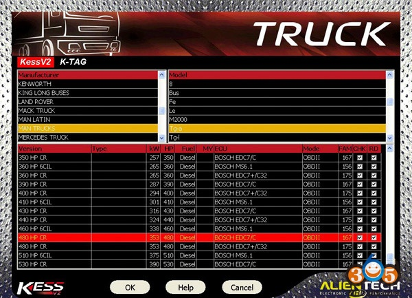 truck-version-kess-v2-firmware-4024-software-3