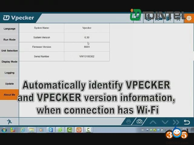 vpecker-easydiag-wifi-scanner-4