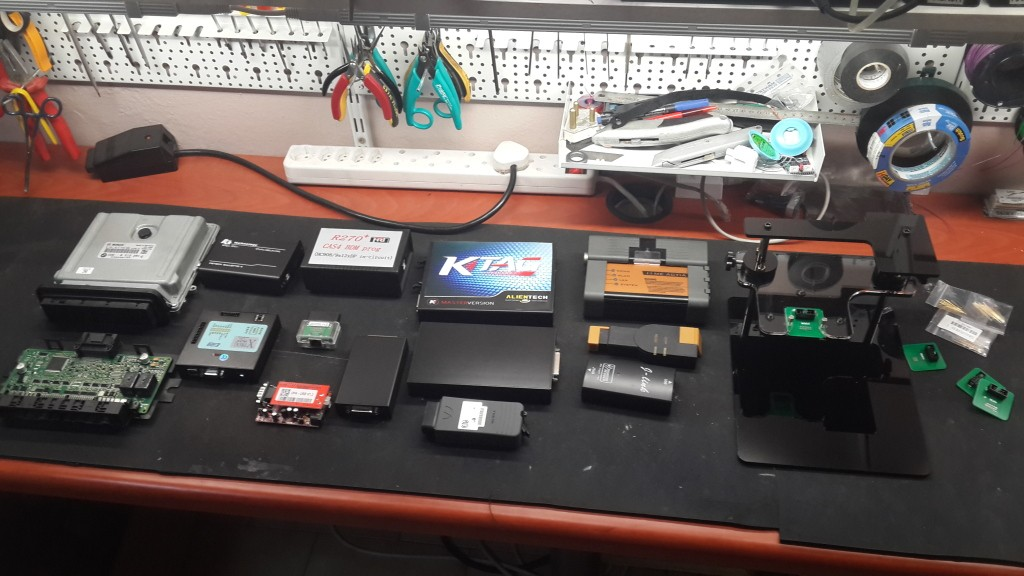 China-clone-OBD2-tools-review-1