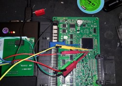 China-clone-OBD2-tools-review-4