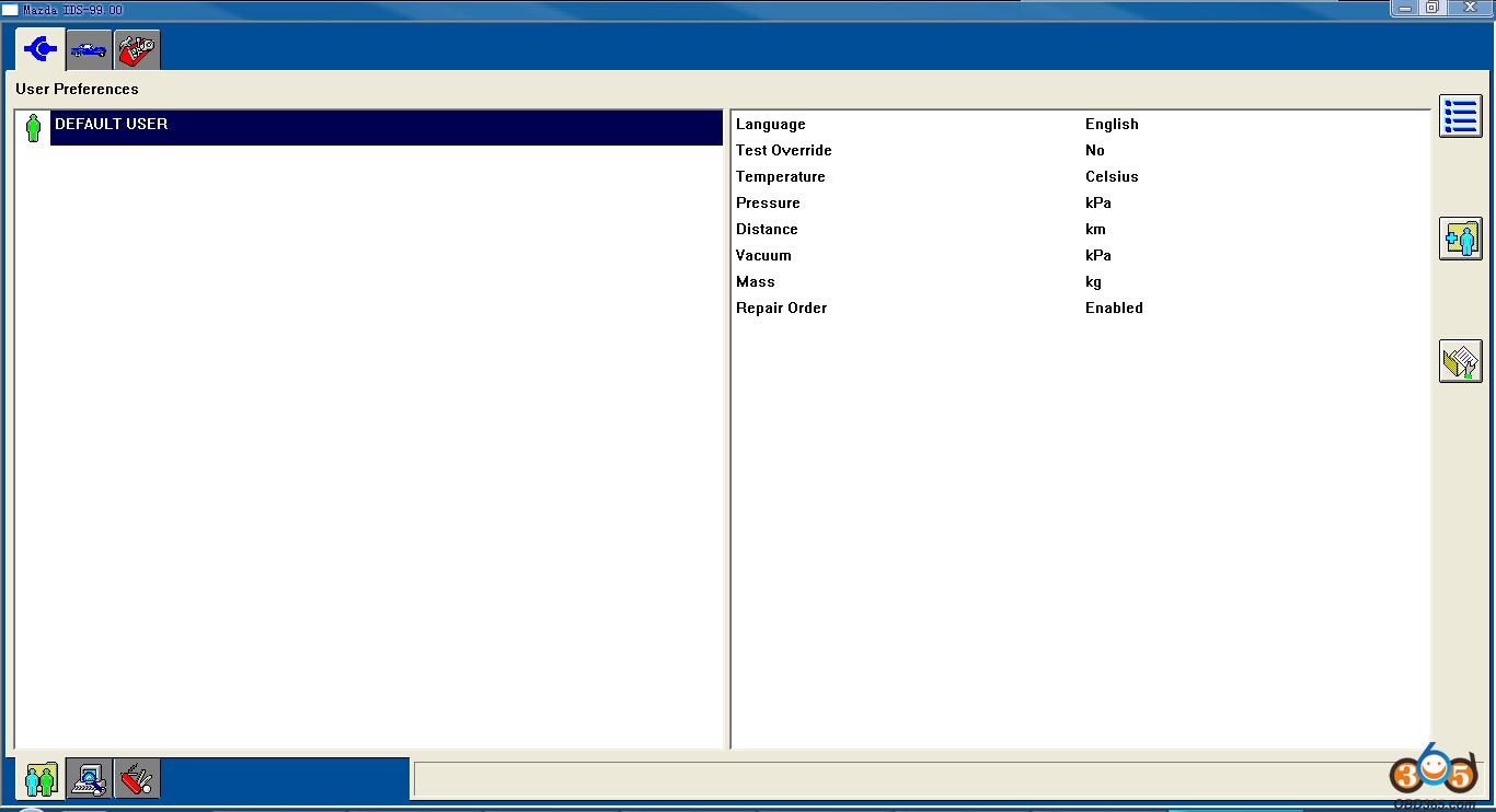 ids hotel software user guide pdf