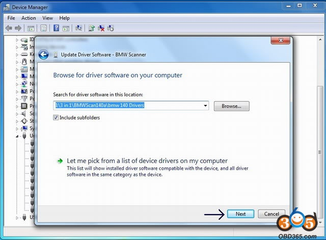 bmw-scanner-v1.4.0-win7-10