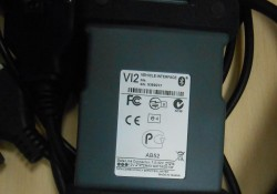 nissan consult III Plus | OBDII365 com Official Blog