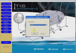 toyota-techstream-10.30.029-6