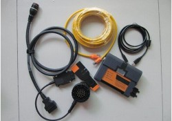 BMW-ICOM-kit