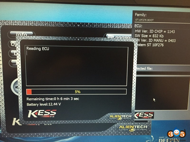 Smart-remap-with-ktag-3