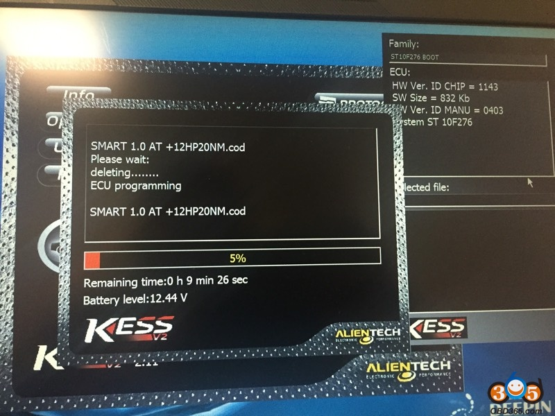 Smart-remap-with-ktag-5