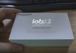 xtool-iobd2-adapter