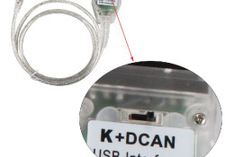 bmw-inpa-k-can-with-ft232rq-chip-4