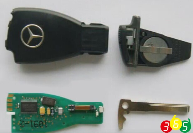 ckm100-benz-w220-key-programming (40)