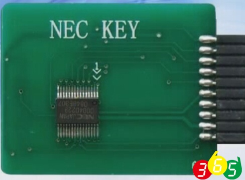 ckm100-benz-w220-key-programming (43)