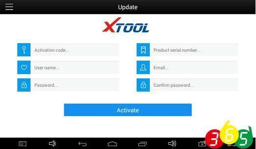 xtool-ez300-register