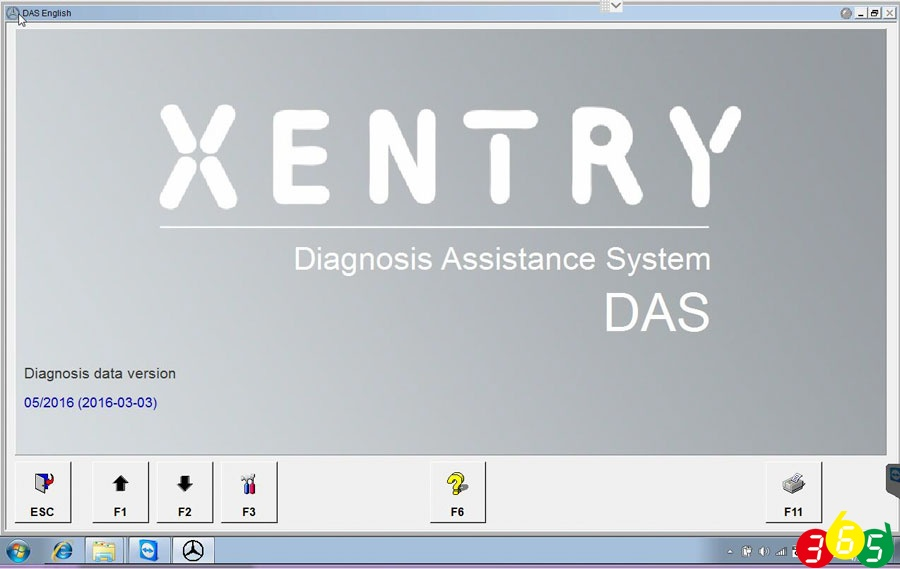 2016.5-sd-connect-c4-xentry-das-2