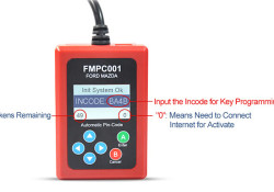 fmpc001-ford-mazda-incode-calculator-1