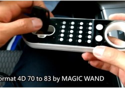 magic-wand-f100-program-ford-focus-4