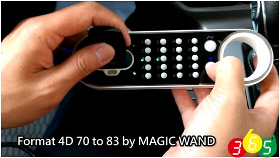 magic-wand-f100-program-ford-focus-5