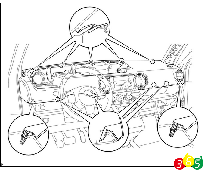 scion-xb-power-steering-replace-1