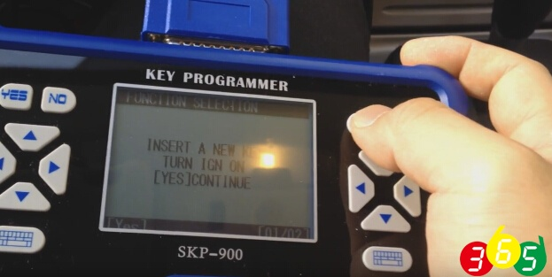 skp900-key-progranner-add-new-key-15