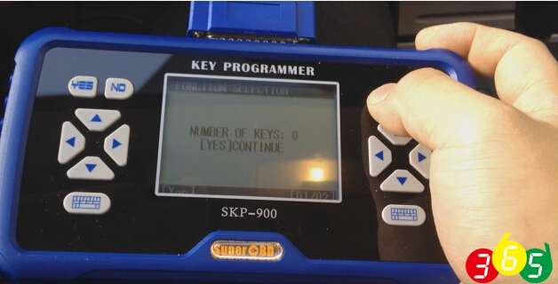 skp900-key-progranner-add-new-key-16