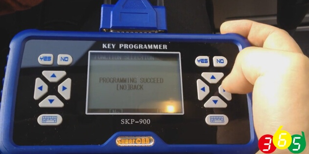 skp900-key-progranner-add-new-key-18