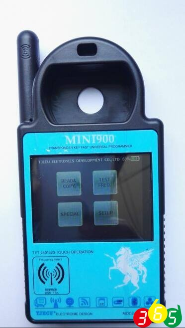 mini-nd900-key-programmer-1
