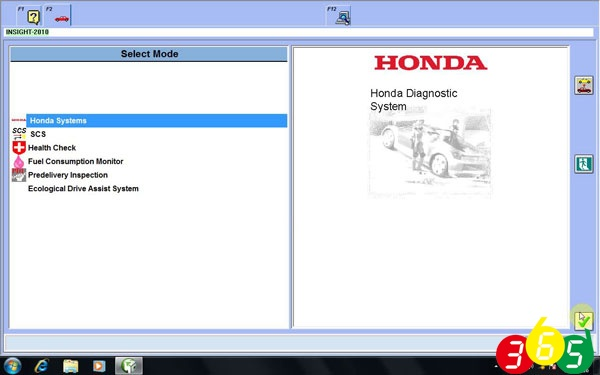 Honda-HIM-HDS-3.101-13